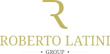 ROBERTO LATINI GROUP S.R.L. UNIPERSONALE